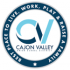 CAJON VALLEY UNION SCHOOL DISTRICT