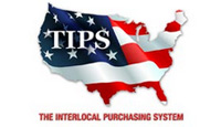 The Interlocal Purchasing System