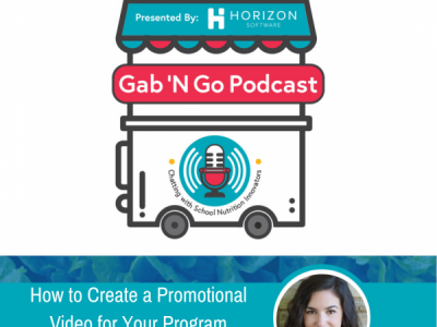 Episode 12 – How to Create a Promotional Video for Your Program