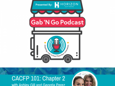 Episode 14 – CACFP 101: Chapter 2