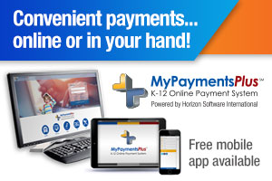 End-of-Year Best Practices for MyPaymentsPlus.com