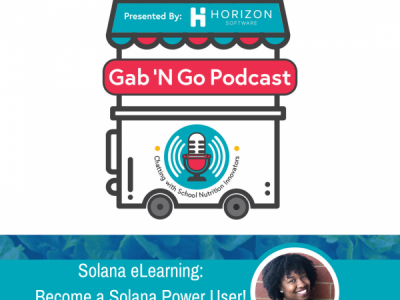 Solana eLearning [Exclusive Episode for Horizon Customers]