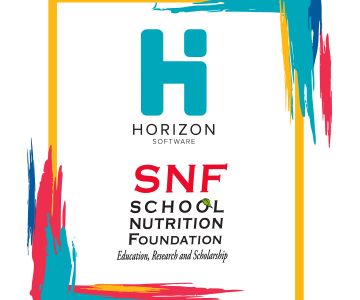 EXTENDED: Horizon Will Match Your Donation to the School Nutrition Foundation