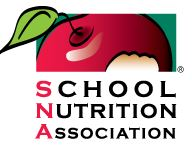 USDA Issues Nationwide Child Nutrition Waivers