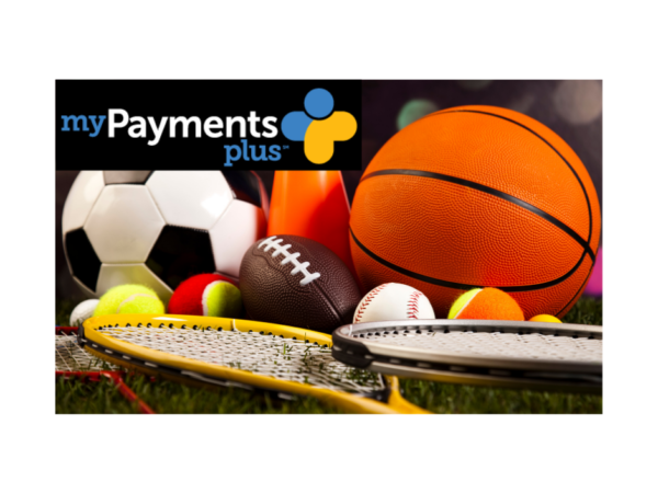 Using MyPaymentsPlus for EVERYTHING